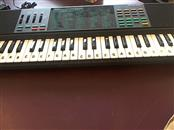 YAMAHA Keyboards/MIDI Equipment PSS-270